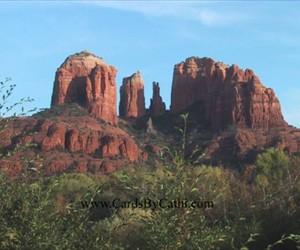 BCL-SD-09014-Cathedral Rock